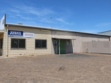 Shed 1A/55 Tycannah Street Moree, NSW 2400