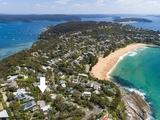 146 Whale Beach Road Whale Beach, NSW 2107
