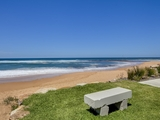 3/13 Surfview Road Mona Vale, NSW 2103