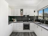39 Tara Road Blacktown, NSW 2148