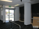 Lease/51 Capella Street Clermont, QLD 4721