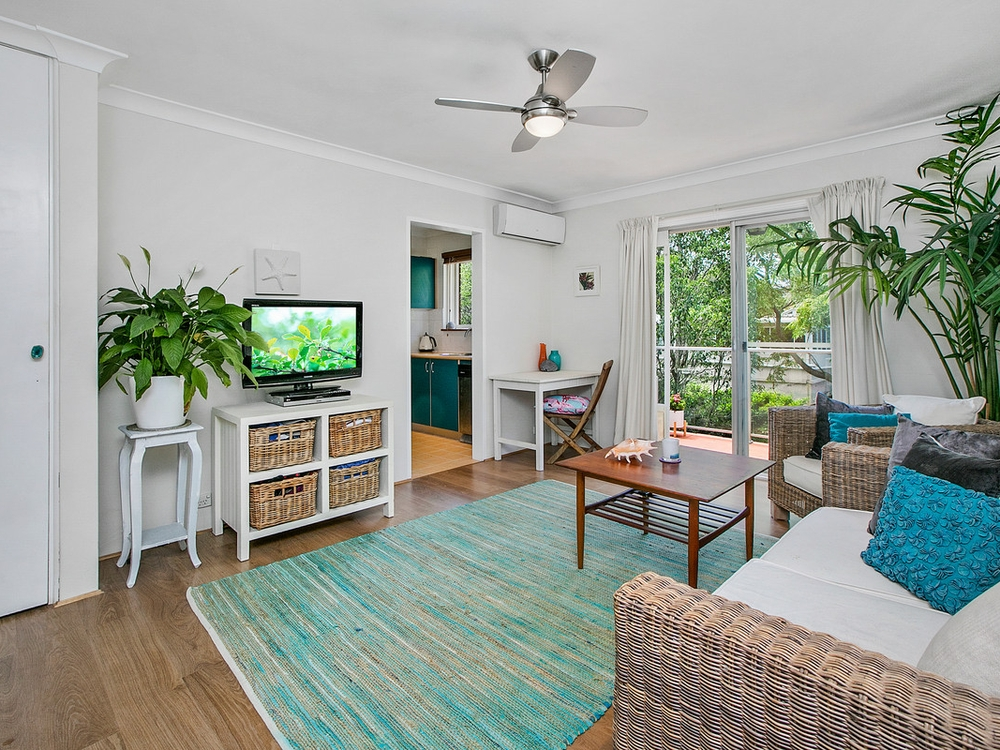 15/14 Fairway Close Manly Vale, NSW 2093