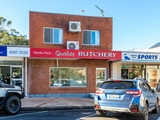 53 Booner Street Hawks Nest, NSW 2324