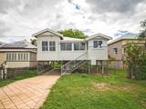 178 Kent Street Rockhampton City, QLD 4700