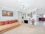 2 Berkley Court Highland Park, QLD 4211