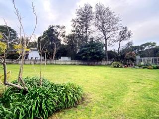 28A Jellicoe Road Tuross Head, NSW 2537