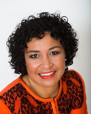 Dee McDade profile image