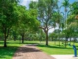 14/110 Esplanade Darwin City, NT 0800