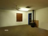 4 Hibiscus Street East Side, NT 0870