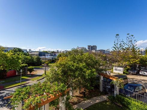 10/1 Riverwalk Avenue Robina, QLD 4226