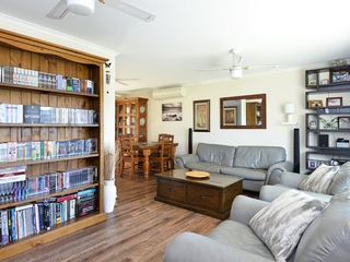 29 Marlin Terrace Encounter Bay , SA, 5211