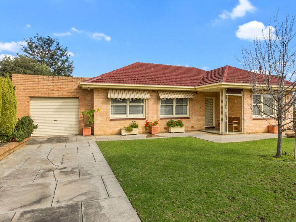 54 Fifth Avenue Ascot Park, SA 5043