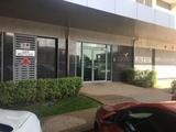 43/29 Woods Street Darwin City, NT 0800