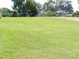 33 Magnussens Drive Tingoora, QLD 4608