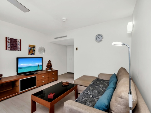 Apartment 2302/2-22 Veivers Road Palm Cove, QLD 4879