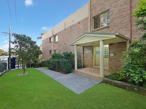 11/2-4 Mulkarra Avenue Gosford, NSW 2250