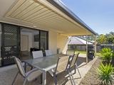 24 Lauradale Crescent Ormeau, QLD 4208