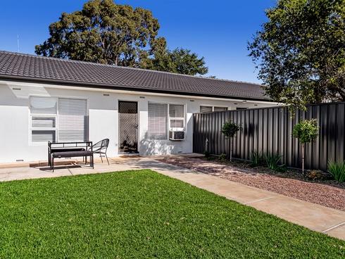 1 Denmead Avenue Campbelltown, SA 5074