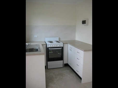 16A Saywell Road Macquarie Fields, NSW 2564