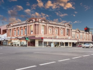 Suite 8/353 Ruthven Street Toowoomba City , QLD, 4350