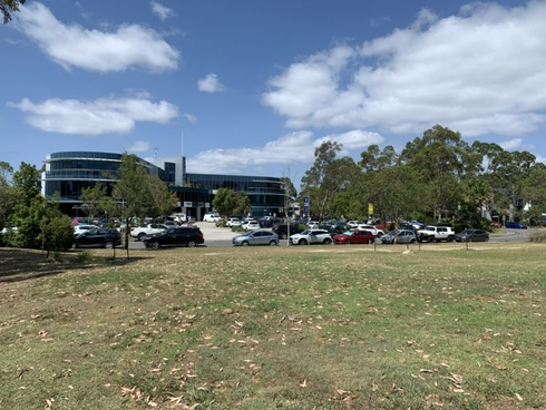 4a Reliance Drive Tuggerah, NSW 2259