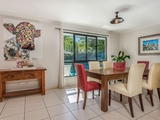 27 Baker Finch Place Twin Waters, QLD 4564