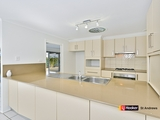 14 Stranraer Drive St Andrews, NSW 2566