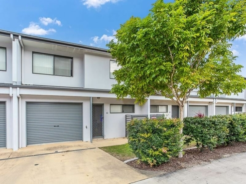 42/1 Linear Drive Mango Hill, QLD 4509