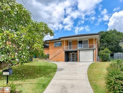 15 Gemalla Street Stafford Heights, QLD 4053