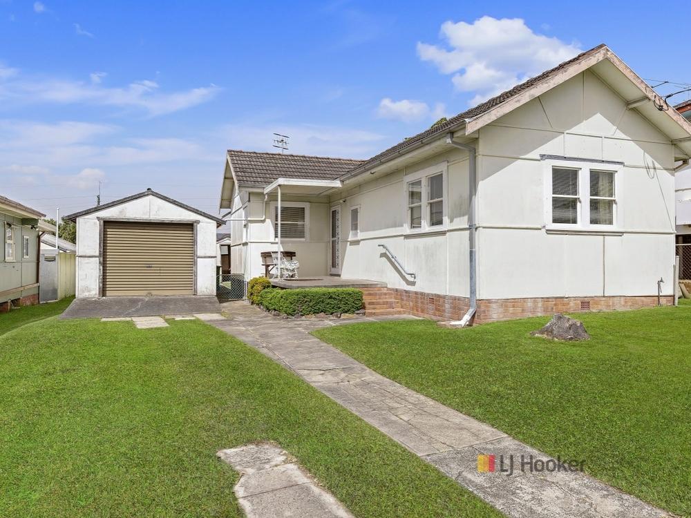 110 Scenic Drive Budgewoi, NSW 2262