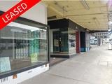 426 & 428 Parramatta Road Petersham, NSW 2049