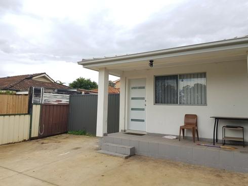7A Lander Street Leumeah, NSW 2560