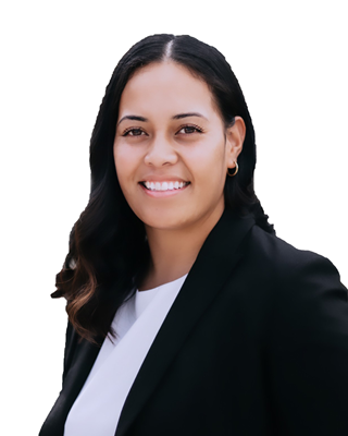 Jessica Tuivaiti profile image