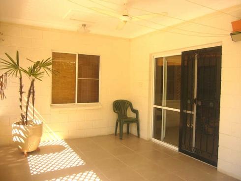 4/513 Varley Street Yorkeys Knob, QLD 4878