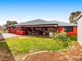5 Buttermilk Way Australind, WA 6233