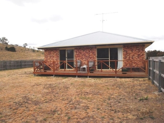 1379 York Plains Road York Plains , TAS, 7120