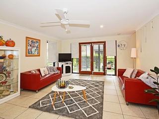 7/8-10 Kirkwood Road Tweed Heads South , NSW, 2486