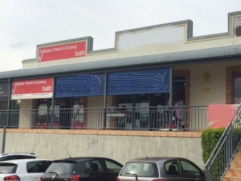 8/354 GALSTON ROAD Galston, NSW 2159
