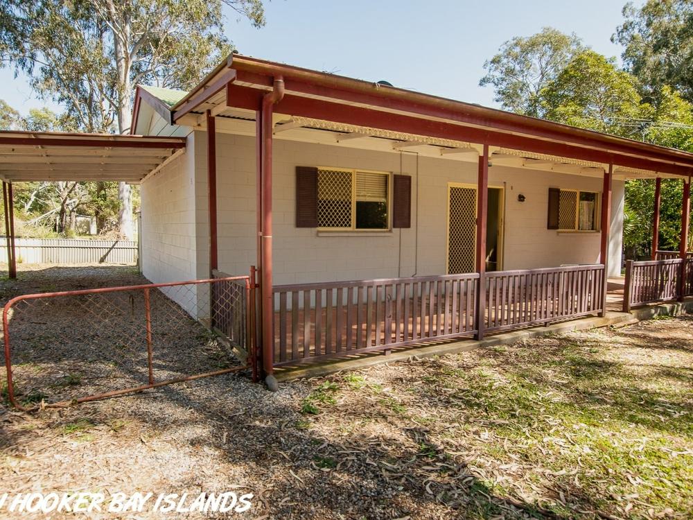 12 Yara Street Russell Island, QLD 4184