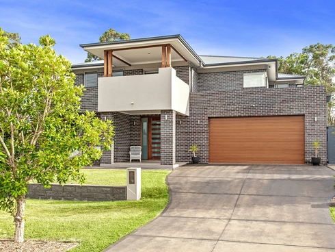 9 Birkdale Blvd Cessnock, NSW 2325