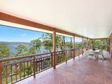 124 Daley Avenue Daleys Point, NSW 2257