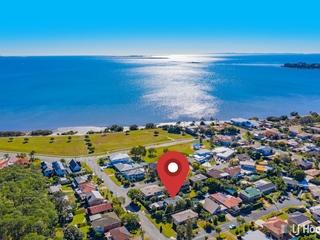 45 Makaha Drive Birkdale , QLD, 4159