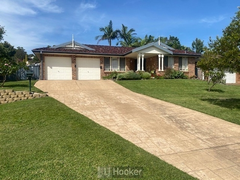 2 Karie Place Rathmines, NSW 2283