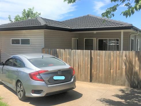 78A Elizabeth Street Granville, NSW 2142