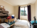 1 Townsend Place Shorewell Park, TAS 7320