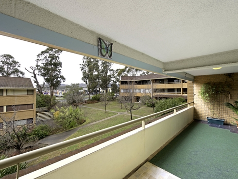 53/7 Medley Street Chifley, ACT 2606