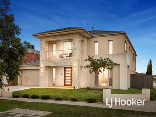 7 Seagull Grove Point Cook , VIC, 3030