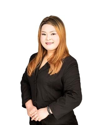 Glyn Ho profile image