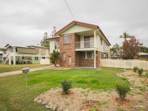 20 Face Street Park Avenue, QLD 4701
