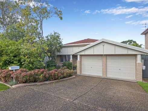 113 Colorado Drive Blue Haven, NSW 2262